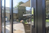 logic Windows Patio % Composite doors, Barnsley